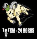 101km en ronda.net