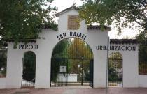 Parque-San-Rafael en ronda.net