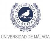 Universidad%20de%20Malaga en ronda.net