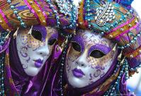 carnaval en ronda.net
