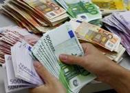 dinero en serraniaderonda.com