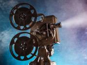 generico-cine en serraniaderonda.com