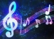 musica en serraniaderonda.com