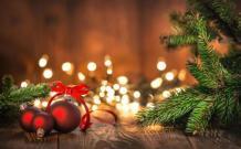 navidad en ronda.net