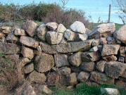 piedras en ronda.net
