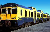tren en ronda.net